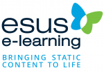 Esus E-learning