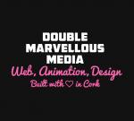 Double MarvellousMedia