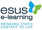 Esus E-learning